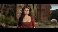 Spot 'La Reina de España' #5