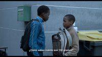 https://www.ecartelera.com/videos/trailer-subtitulado-latino-la-vida-es-grande/