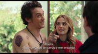 Tráiler subtitulado español '¿Tenía que ser él?'