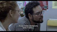 https://www.ecartelera.com/videos/clip-madre-solo-hay-una-3/