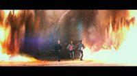 Featurette IMAX 'Transformers: El último caballero'