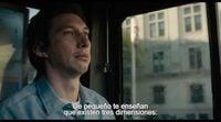 Tráiler subtitulado en español de 'Paterson'