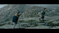 Trailer subtitulado al castellano 'Sicixia'
