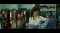 'Bar Bahar - Entre dos mundos' Clip De compras