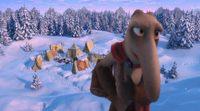 https://www.ecartelera.com/videos/trailer-orm-en-el-reino-de-las-nieves/