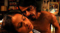 https://www.ecartelera.com/videos/trailer-rabia/