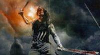 https://www.ecartelera.com/videos/trailer-machete/