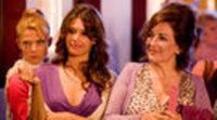 https://www.ecartelera.com/videos/trailer-una-hora-mas-canarias/