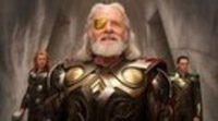 Tráiler Thor