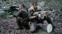 https://www.ecartelera.com/videos/trailer-predators-1/