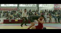 https://www.ecartelera.com/videos/trailer-hindu-dangal/