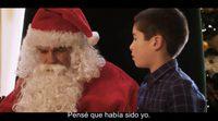 https://www.ecartelera.com/videos/trailer-subtitulado-bad-santa-2/