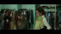 'Bar Bahar - Entre dos mundos' Clip De compras en español