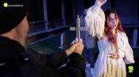 #yuBlood: Así vivimos el cine inmersivo con 'Drácula', de Francis Ford Coppola