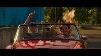 https://www.ecartelera.com/videos/trailer-locas-de-alegria/