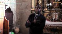 'Villaviciosa de al lado' reportaje iglesia