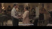 Tráiler subtitulado 'Florence Foster Jenkins'