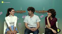 https://www.ecartelera.com/videos/entrevista-antonio-pagudo-macarena-garcia-belen-cuesta-villaviciosa-de-al-lado/