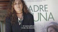 https://www.ecartelera.com/videos/saludo-anna-muylaert-madre-solo-hay-una/