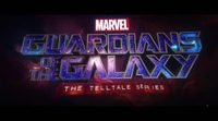 Teaser tráiler 'Guardianes de la Galaxia: The Telltale Series'