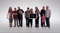 Cabecera Séptima Temporada 'Modern Family'
