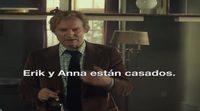 TV Spot 'La comuna' #1