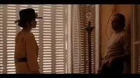 Clip español 'El último tango en París'