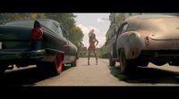 Avance del tráiler de 'Fast & Furious 8'