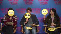 https://www.ecartelera.com.mx/videos/que-pena-tu-vida-entrevista-emojis/