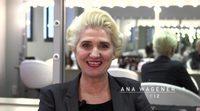 Featurette exclusiva de 'Contratiempo' con Ana Wagener
