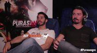 https://www.ecartelera.com/videos/purasangre-entrevista-reparto/