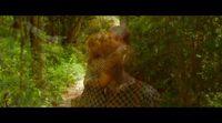 https://www.ecartelera.com/videos/trailer-subtitulado-espanol-eternite/