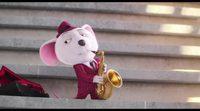 Clip '¡Canta!' #3