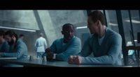 Clip español #4 'Assassins's Creed': Abstergo