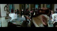 Tráiler 'John Wick: Pacto de sangre' #2