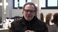 'Contratiempo': Videoblog José Coronado