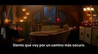 Tráiler subtitulado temporada 2 'Las escalofriantes aventuras de Sabrina'