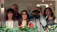 Promo tercera temporada 'El último hombre en la Tierra'