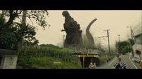 Tráiler español 'Shin Godzilla'