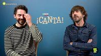 https://www.ecartelera.com/videos/canta-paco-leon-comicos-suscitamos-mas-carino-que-respeto/