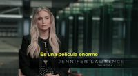 https://www.ecartelera.com/videos/jennifer-lawrence-chris-pratt-passengers/