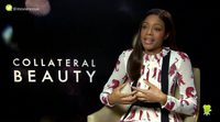https://www.movienco.co.uk/trailers/interview-naomie-harris-collateral-beauty/