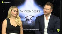 https://www.ecartelera.com/videos/chris-pratt-passengers-jennifer-lawrence-entrevista/