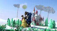'Magic of Storytelling': La campaña de Disney a favor de la lectura