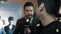 https://www.ecartelera.com/videos/reportaje-premiere-contratiempo/