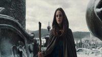 Spot Globos de Oro 'La Bella y la Bestia'