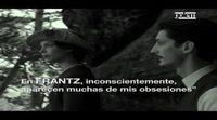 Spot español 'Frantz' #2