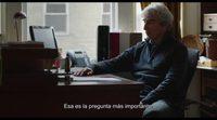 https://www.ecartelera.com/videos/anestesia-trailer-subtitulado/