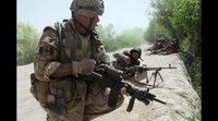 Tráiler subtitulado 'Diarios de Kandahar'
