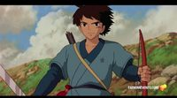 https://www.ecartelera.com/videos/trailer-20-aniversario-la-princesa-mononoke/